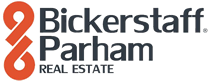Bickerstaff Parham Real Estate