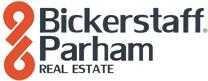 Bickerstaff Parham Real Estate